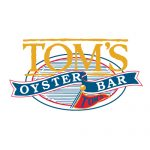 Toms Oyster